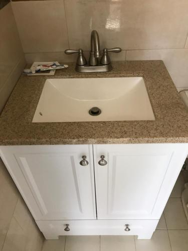 1 Bedroom in Great Kills, Staten Island