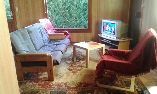 chalet Imme