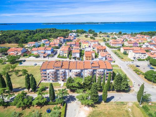 Adriatic Sol apartments