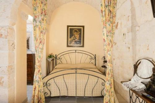 Casa Antica Terrazza