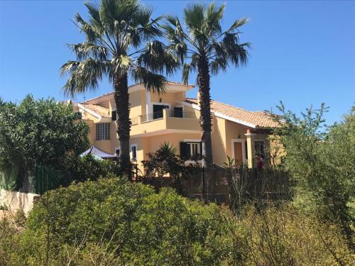 Villas Calas De Mallorca
