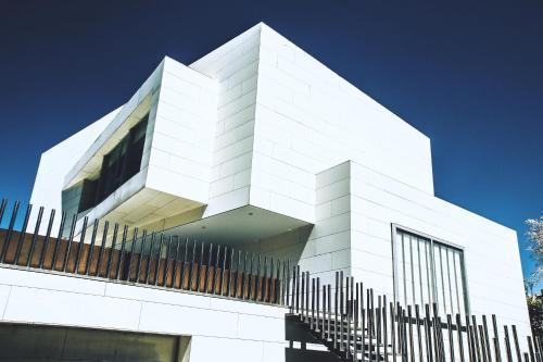 Villa Bakio by People Rentals