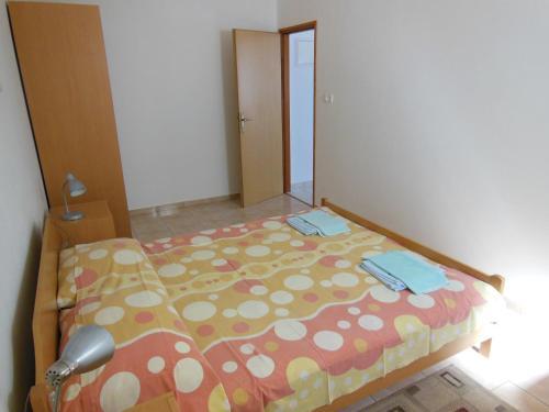 Basina Beach Apartments