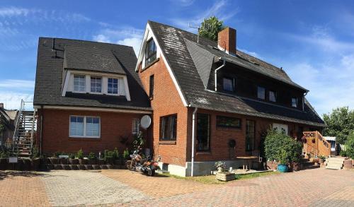 Gaestehaus-Sylvie-Wohnung-8