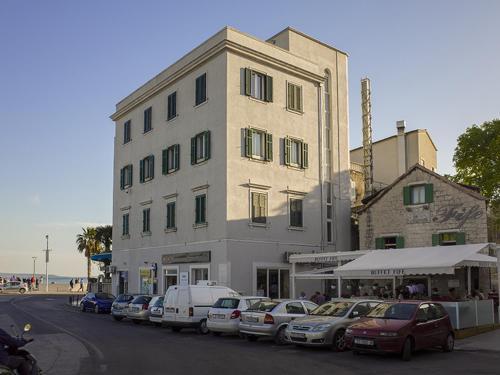 Designer Apartment Split, Croatia