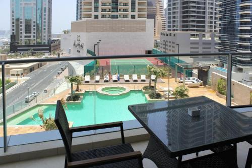 apartment vacation bay trident grand dubai uae booking com rh booking com