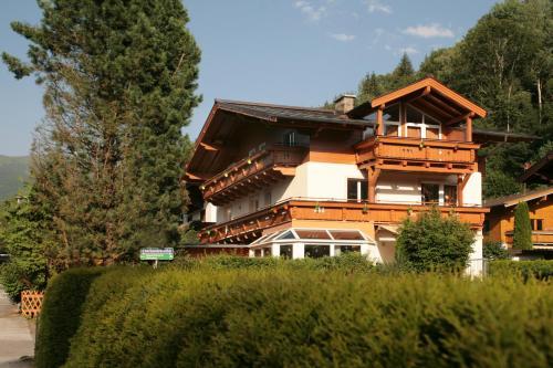 Holiday Villa Silvia by Easy Holiday