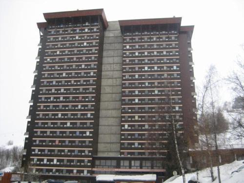 Residence Vostok Zodiaque