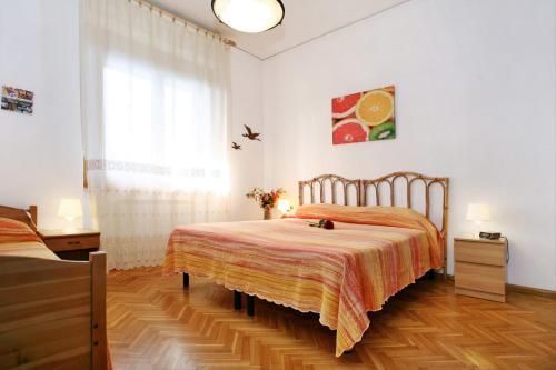 Appartamento Rialdoli