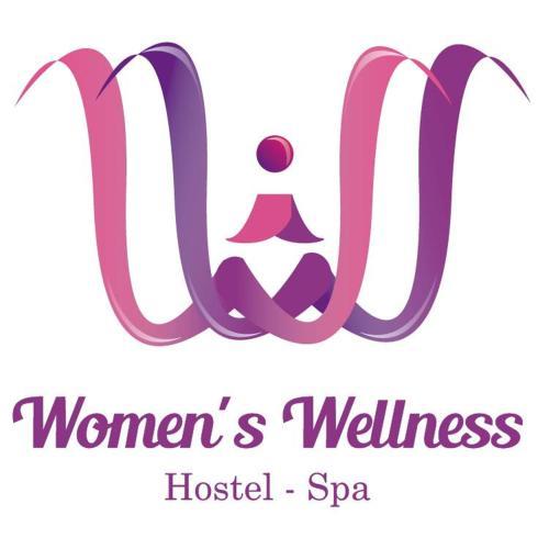 Women's Wellness Hostel