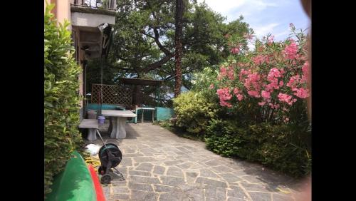 Orta Lake Dream House