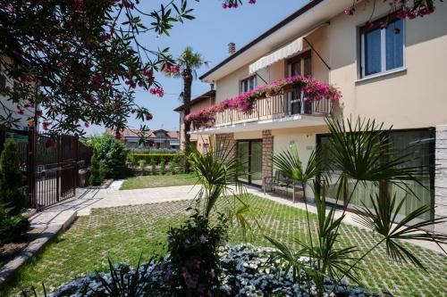 Villa Maxikris