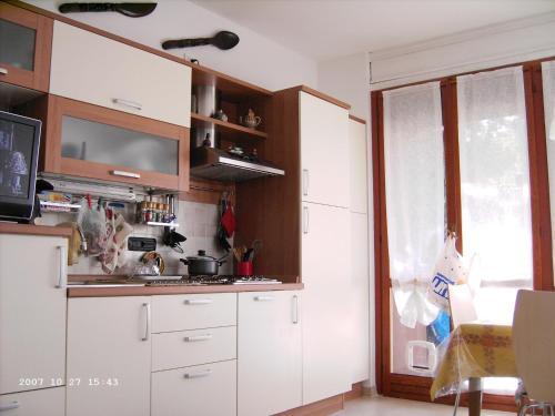 Appartamento Arona / Dagnente