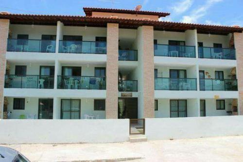 Praia Residence