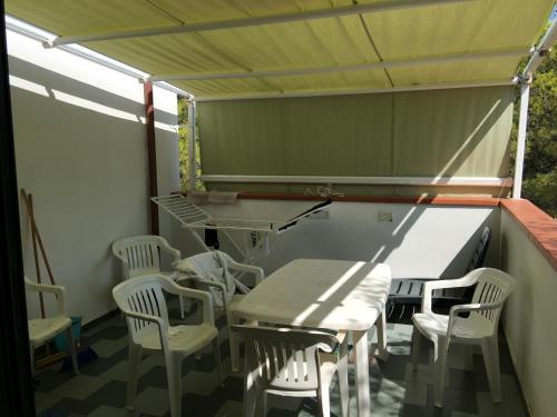Sunlove Residence