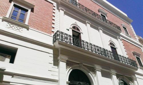 Ville In Affitto Arredate Catania