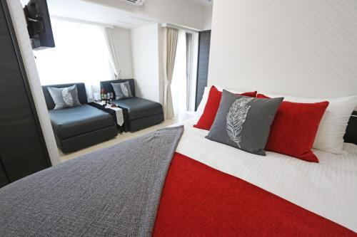 The Best Family Hotels In Tokyo Japan Bookingcom - 8 awesome extras in luxury hotel rooms