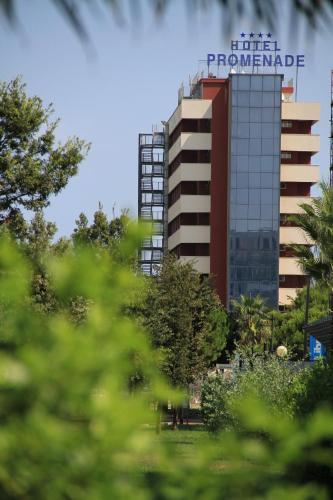 booking.com : abruzzo: hotel di lusso - Soggiorno Di Lusso Abruzzo 2
