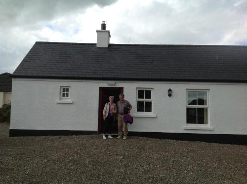 Derg Cottage