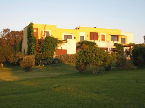 Dar Al Manar