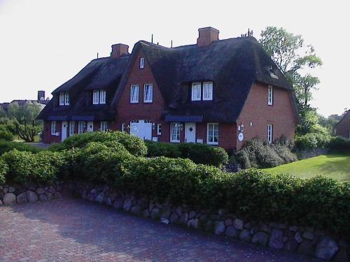 Westhof-3