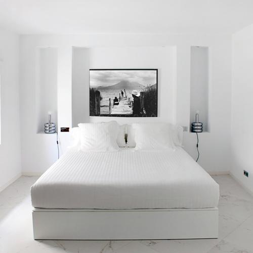 boutique hotels cadiz provinz  47
