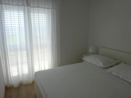 Apartment Duce