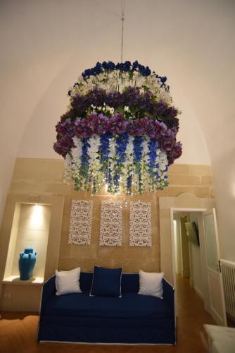 Cadelli Luxury Suite