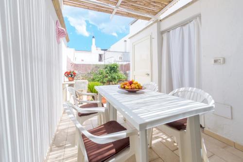 HD Apartment Giorgia