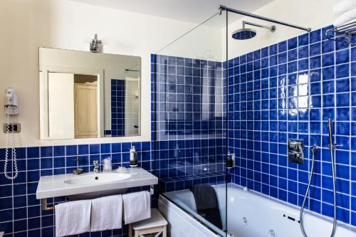 Hotel Giardino Suite&Wellness
