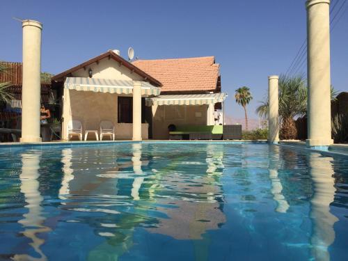 Villa Mazal