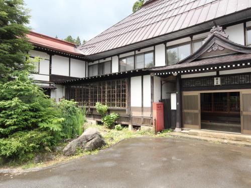 Takayamabo