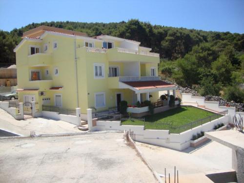 Vila Ana Mirela