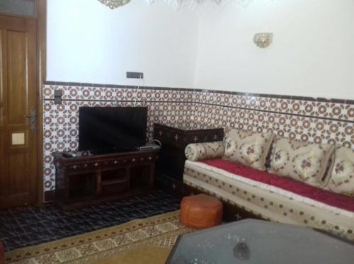 Assilah Turama House