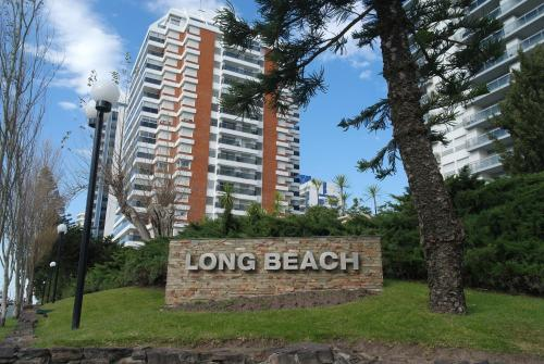 Torre Long Beach