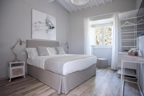 Sogno Suite & Breakfast