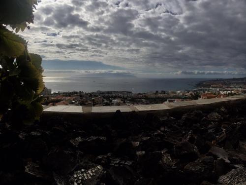 Chalet Costa Adeje Vista