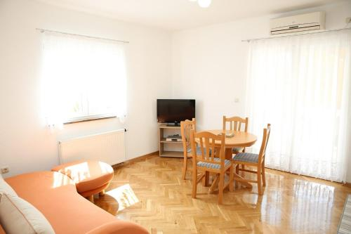 Apartment Ruza