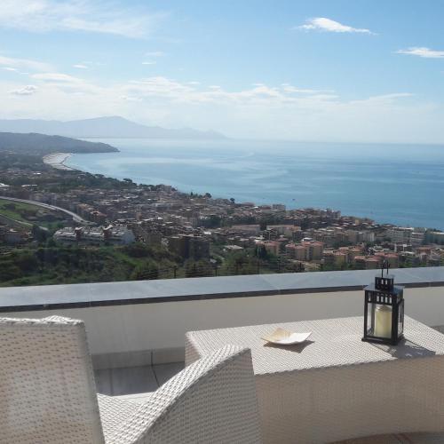 Villa Treglia