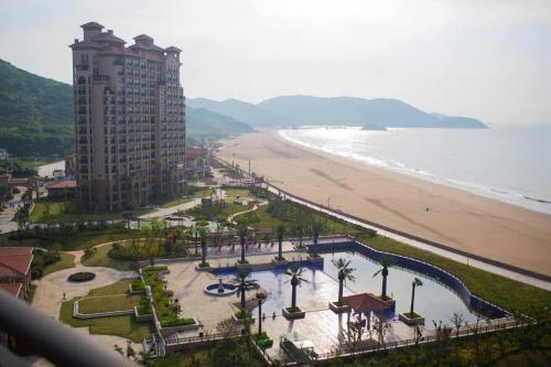 Shengsi Tianyue Bay Hotel