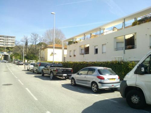 Villas du Port