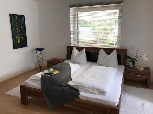 Apartment Winkler