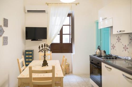Casa Siciliana 04