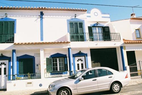 Moradia Urbanismo dos Alagoachos