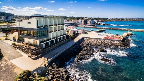 Sea Stay Hotel