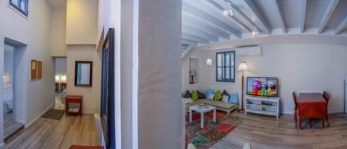 Old City Apartmentgs (Israel \'Akko) - Booking.com