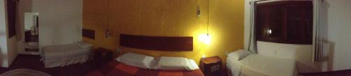 普薩達方尼酒店
