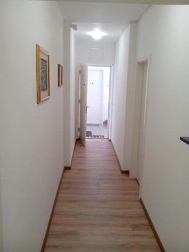 Maja rooms