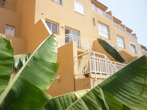 Adosado Tenerife. Maravillosas Vistas