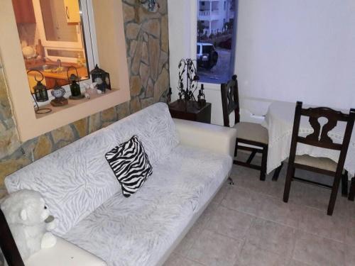 Soytaş Apartment